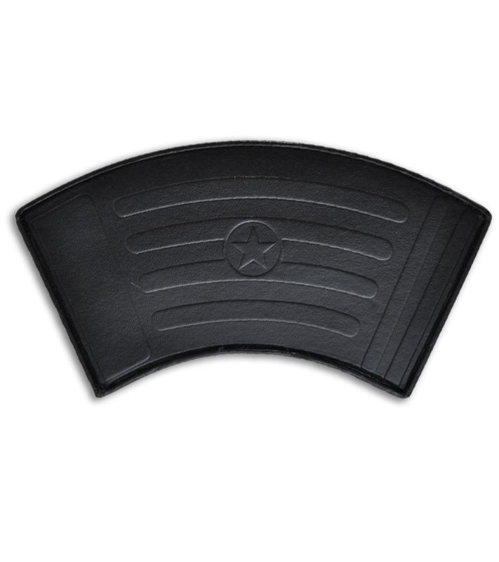 Boker Kalashnikov Case at BladeHQ.com