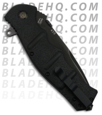 Boker Kalashnikov 101 Series (back) at BladeHQ.com