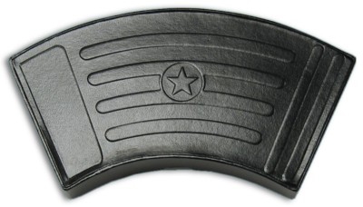 Kalashnikov knife box at BladeHQ.com